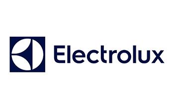 B_Electrolux_01