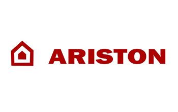 B_ariston_01