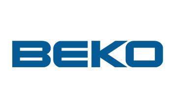 B_beko_01