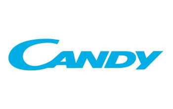B_candy_01